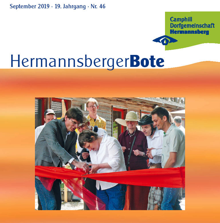 Teaser_Hermansberg_bote_september_2019.png